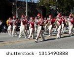 pasadena  california  usa  ... | Shutterstock . vector #1315490888