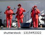 pasadena  california  usa  ... | Shutterstock . vector #1315492322