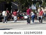 pasadena  california  usa  ... | Shutterstock . vector #1315492355