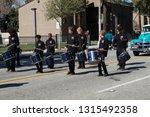 pasadena  california  usa  ... | Shutterstock . vector #1315492358