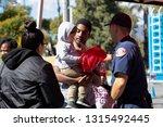 pasadena  california  usa  ... | Shutterstock . vector #1315492445