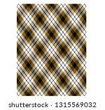 rhombus pattern  tartan plaid ... | Shutterstock .eps vector #1315569032