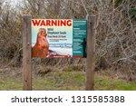 pescadero  california  ... | Shutterstock . vector #1315585388
