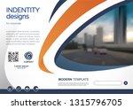 template vector design for... | Shutterstock .eps vector #1315796705