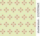 abstract vector pattern... | Shutterstock .eps vector #1315935665
