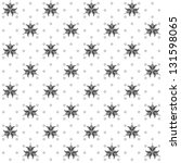 seamless vector background....   Shutterstock .eps vector #131598065