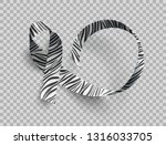 symbol of rare disease...   Shutterstock .eps vector #1316033705