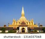 Vientiane  Laos   January 12 ...