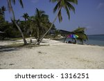 Your Beach At Bahia Honda ...