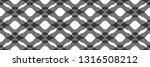 seamless pattern texture of... | Shutterstock .eps vector #1316508212