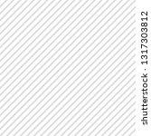 abstract vector wallpaper with... | Shutterstock .eps vector #1317303812