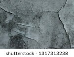 textured background  wall  old  ... | Shutterstock . vector #1317313238