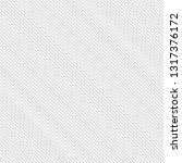 line pattern seamless background | Shutterstock .eps vector #1317376172