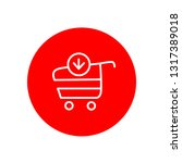 add item shopping cart...