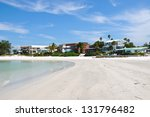 Luxurious Beach Front Homes On...