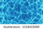abstract background with energy ... | Shutterstock . vector #1318423085