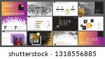use in template for business...   Shutterstock .eps vector #1318556885