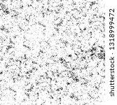 rough  scratch  splatter grunge ... | Shutterstock .eps vector #1318999472