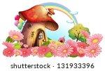 fondo,globos,azul,dibujos animados,galería de imágenes,imágenes prediseñadas,colorido,concepto,dibujo,fantasía,granja,floral,flores,fresco,fruta