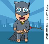 adult,animals,art,batman,blue,cape,cartoon,characters,city,clip,concepts,drawing,floppy,flying,gray