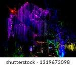 georgetown  pulau pinang ... | Shutterstock . vector #1319673098