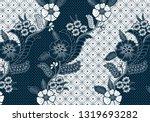 Batik Indonesian  Is A...