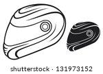 vector illustration of... | Shutterstock .eps vector #131973152
