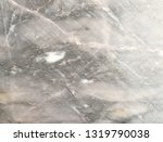 abstract stone tiles background ... | Shutterstock . vector #1319790038