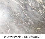 abstract stone tiles background ... | Shutterstock . vector #1319793878