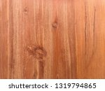 grunge abstract wood wall... | Shutterstock . vector #1319794865