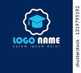 education logo concept....