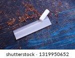 Rolling Cigarette Paper White...