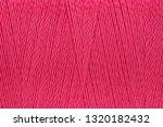 macro picture of sew thread... | Shutterstock . vector #1320182432