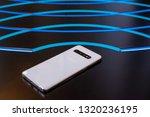 london  february 2019  ...   Shutterstock . vector #1320236195