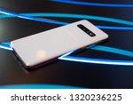 london  february 2019  ...   Shutterstock . vector #1320236225