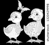 coloring pages. coloring book...   Shutterstock .eps vector #1320429998
