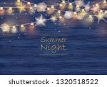 Seashell  Starfish And Party...