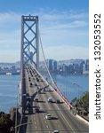 San Francisco   November 3  The ...