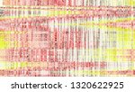 colorful pattern for design and ...   Shutterstock . vector #1320622925