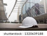 Hard Safety Helmet Hat For...