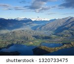 panorama view from top of roys... | Shutterstock . vector #1320733475