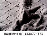 textured  background  pattern ...   Shutterstock . vector #1320774572