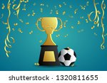celebration background image...   Shutterstock . vector #1320811655
