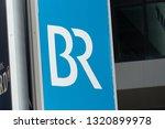 berlin  germany   august 15 ... | Shutterstock . vector #1320899978