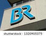 berlin  germany   august 15 ... | Shutterstock . vector #1320905375