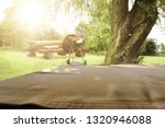 table background of free space... | Shutterstock . vector #1320946088
