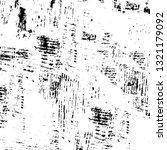 rough  scratch  splatter grunge ... | Shutterstock .eps vector #1321179092