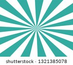 sunburst background for print ... | Shutterstock . vector #1321385078