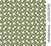 seamless vector pattern....   Shutterstock .eps vector #1321512935