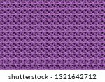 background abstract  string... | Shutterstock . vector #1321642712